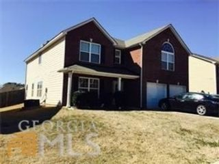 3 BR,  2.00 BTH Ranch style home in Cumming