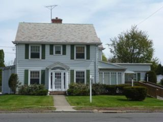 4 BR,  2.50 BTH Traditional style home in Cumming