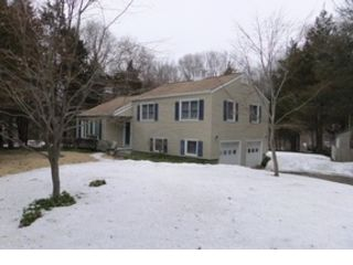 5 BR,  4.00 BTH Traditional style home in Snellville