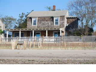 5 BR,  4.00 BTH Traditional style home in Cumming