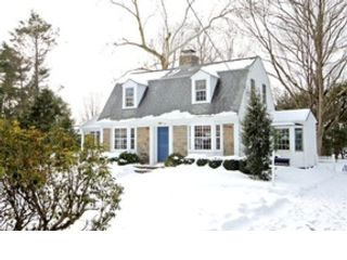 4 BR,  4.50 BTH Traditional style home in Suwanee