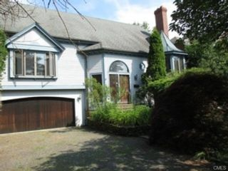 2 BR,  2.00 BTH Ranch style home in Milford