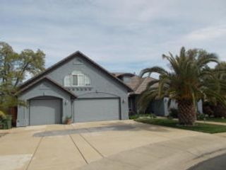 4 BR,  4.00 BTH  Contemporary style home in Red Bluff