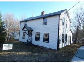 Studio,  0.00 BTH Commercial style home in Newport