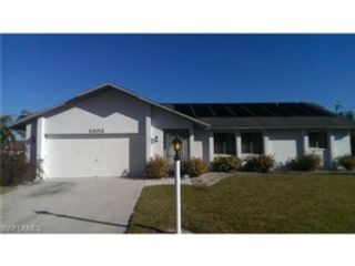 5 BR,  3.50 BTH Single family style home in Rockport