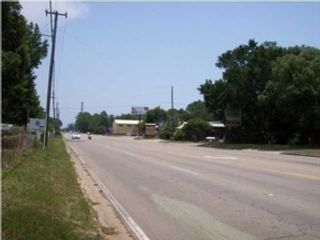 4 BR,  2.50 BTH Single family style home in Fort Walton Beach