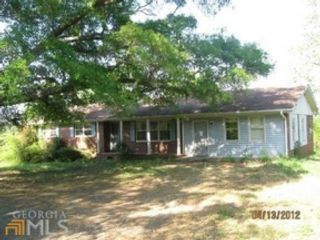 Studio,  0.00 BTH Commercial style home in Newnan