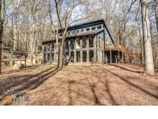3 BR,  3.00 BTH Split foyer style home in High Point
