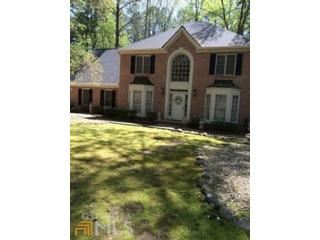 4 BR,  3.50 BTH  Single family style home in Lake Hamilton
