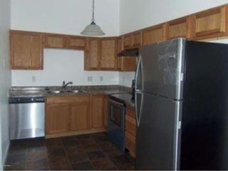 3 BR,  1.00 BTH Single family style home in Urbana
