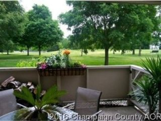 3 BR,  2.00 BTH Single family style home in Champaign
