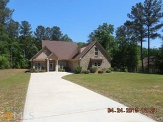 4 BR,  4.50 BTH Transitional style home in Summerfield