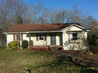 2 BR,  2.50 BTH Townhouse style home in Winston-Salem