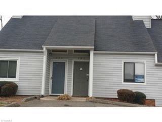 3 BR,  3.00 BTH Contemporary style home in Winston Salem