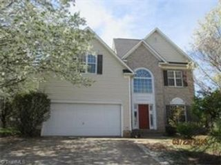 5 BR,  3.00 BTH  Multi-family style home in Gulf Shores