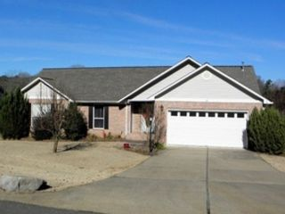 4 BR,  2.50 BTH  Single family style home in Buford