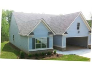 3 BR,  3.00 BTH Single family style home in Normangee