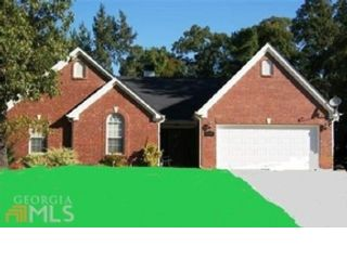 [Conyers Real Estate, listing number 8004188]