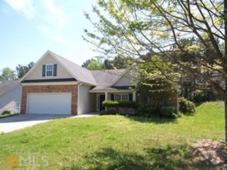 3 BR,  2.00 BTH Ranch style home in Covington
