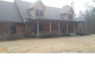 3 BR,  2.00 BTH Traditional style home in Covington