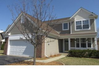 3 BR,  2.00 BTH Ranch style home in Conyers
