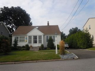 4 BR,  2.50 BTH  Single family style home in Spring