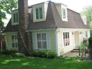 3 BR,  3.00 BTH Single family style home in Arroyo Grande