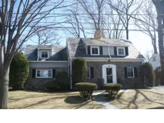 3 BR,  2.50 BTH  Townhouse style home in Middletown