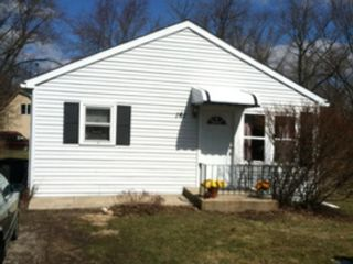 5 BR,  4.50 BTH  Traditional style home in Frankfort