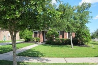 3 BR,  3.50 BTH Single family style home in Spring