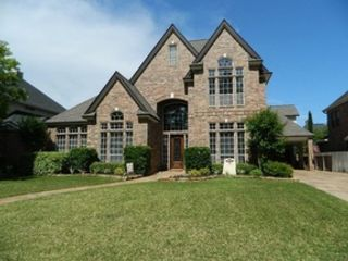 3 BR,  2.00 BTH  Traditional style home in Tomball