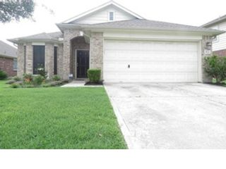 4 BR,  4.50 BTH  Contemporary style home in Cypress