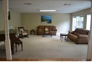 5 BR,  4.50 BTH Single family style home in Humble