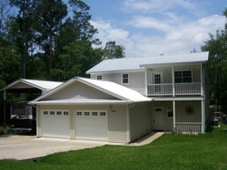 3 BR,  2.00 BTH  Single family style home in Tomball