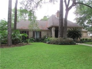 5 BR,  4.50 BTH Single family style home in Cypress