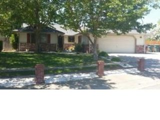 4 BR,  2.50 BTH Traditional style home in Denver