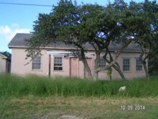 3 BR,  2.00 BTH  Single family style home in Rockport