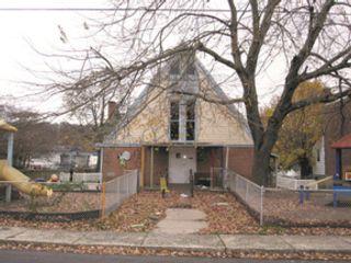 [Rockport Real Estate, listing number 8005650]