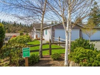 3 BR,  3.50 BTH  Single family style home in Anacortes