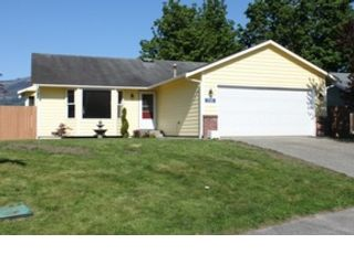 3 BR,  3.00 BTH  Single family style home in Coupeville