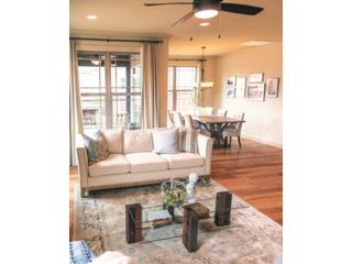 4 BR,  3.50 BTH Contemporary style home in North Myrtle Beach