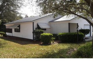 8 BR,  2.50 BTH  2+ story style home in