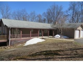 Studio,  0.00 BTH  Commercial style home in Greenfield