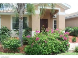 2 BR,  2.50 BTH Townhouse style home in Sterling