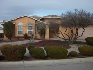 3 BR,  2.50 BTH Contemporary style home in Sterling