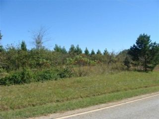 Studio,  0.00 BTH Land style home in Long Creek
