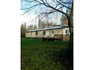 2 BR,  2.00 BTH Ranch style home in Hickory