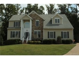 4 BR,  0.00 BTH Traditional style home in Townville