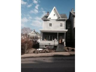 4 BR,  2.00 BTH Single family style home in Valdese