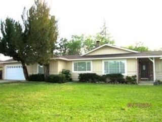 3 BR,  2.00 BTH  Ranch style home in Cottonwood
